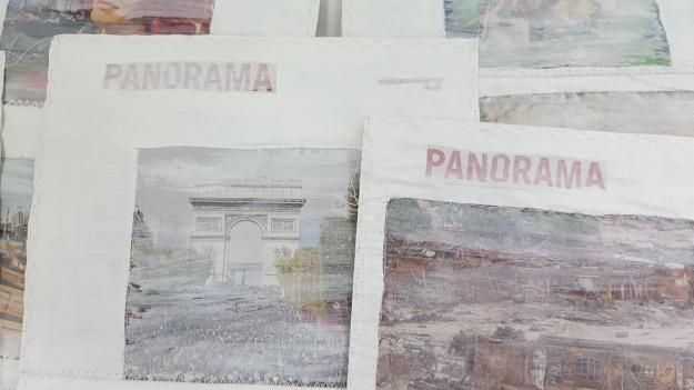 sandra heinz panorama 2015_16