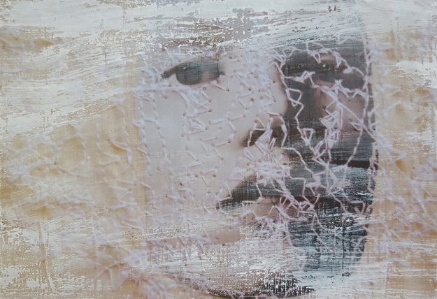 sandra-heinz-ins-gesicht-geschrieben-ii-2013