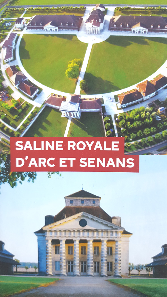 saline royale
