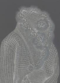 sandra heinz ungetragen 70x50 2 Kopie